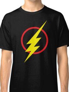 Flash T-Shirt Classic T-Shirt