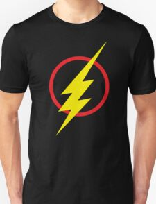 Flash T-Shirt Unisex T-Shirt