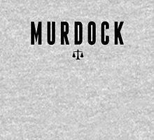Matt Murdock jersey Hoodie