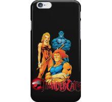 Thundercats iPhone Case/Skin