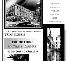 Photo Exhibition by procapture