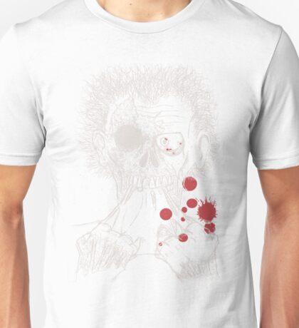 The Hunger Unisex T-Shirt