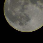 Moon shot 1st Jan 2010 by MaeBelle