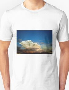 Dream World T-Shirt