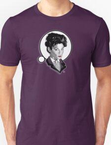 Say Something Nice... Unisex T-Shirt