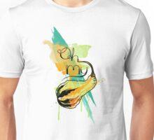 OMG! Oh My Gourd Unisex T-Shirt