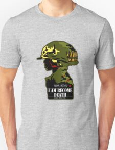 Animal Mother T-Shirt