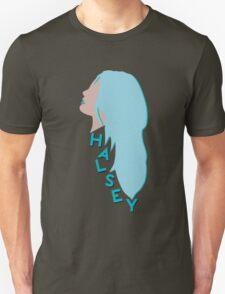 Halsey Cartoon T-Shirt