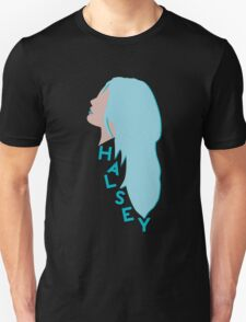 Halsey Cartoon T-Shirt