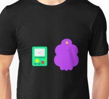 BMO & LSP Unisex T-Shirt
