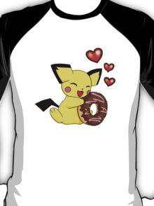 Kawai Pichu T-Shirt