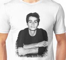 Dylan O'Brien Unisex T-Shirt