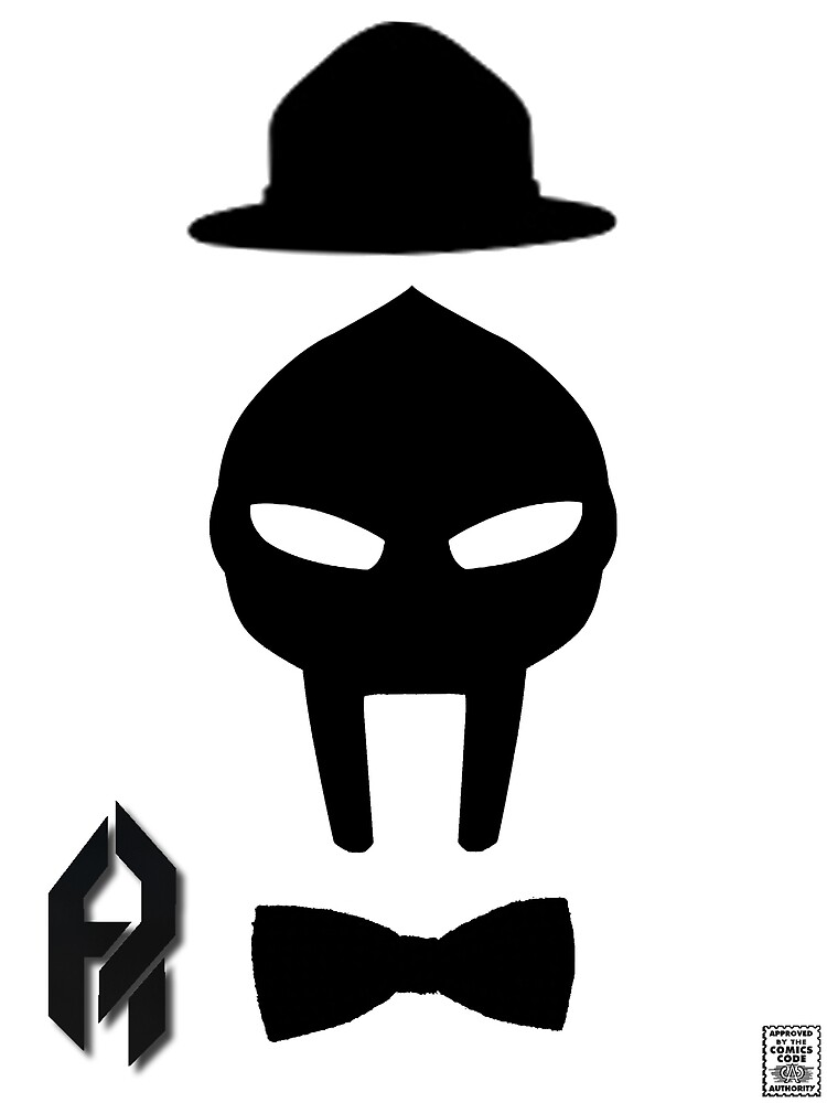 Madhatter #5ive by shadeprint