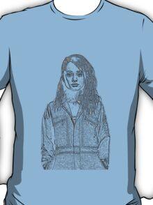 Karla Crome T-Shirt