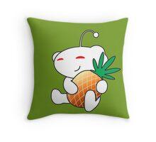 Throw Pillows Ralph Lauren :
