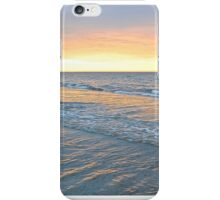 Sunrise Serenity iPhone Case/Skin
