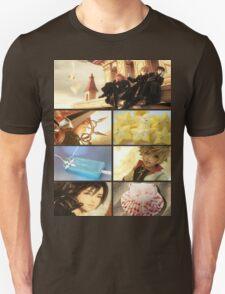 Seasalt friends T-Shirt