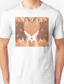 Mama Unisex T-Shirt