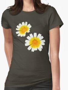 Flower Power - Daisies T-Shirt