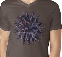 Teezers 160 Mens V-Neck T-Shirt