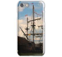 A Pirates Way iPhone Case/Skin