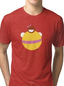 Cocobee Bakery Tri-blend T-Shirt