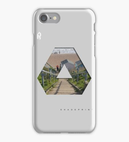 Wana Ryde? iPhone Case/Skin