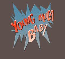 Commishonaire Young Money Mens V-Neck T-Shirt
