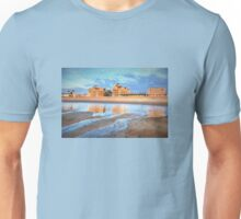 Parallel World - Old Orchard Beach Unisex T-Shirt
