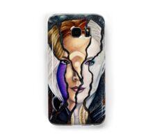 Terra Nova Samsung Galaxy Case/Skin