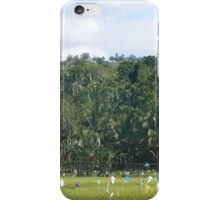 a desolate Timor-Leste