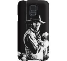 Son of Gilead Samsung Galaxy Case/Skin