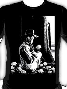 Son of Gilead T-Shirt