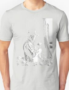 Son of Gilead Unisex T-Shirt
