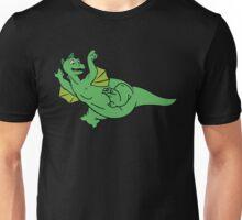 Godzuki Unisex T-Shirt