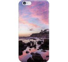 Cotton Candy Dream iPhone Case/Skin