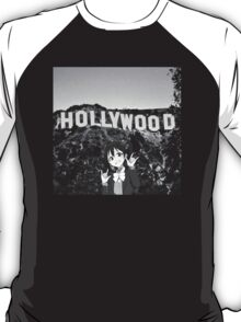 niconii at hollywood T-Shirt