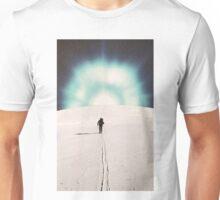 Get Here Unisex T-Shirt