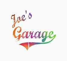 Joe's Garage - Frank Zappa Unisex T-Shirt