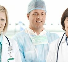 Home Health Aide   Houston, Dallas, Athens, Beaumont, Texas by pathfinderhome