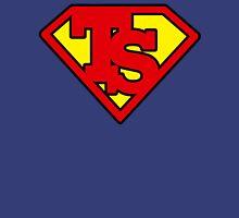 Tehsmarty Shield Unisex T-Shirt
