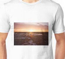 We all need a little bit of.... HOPE Unisex T-Shirt