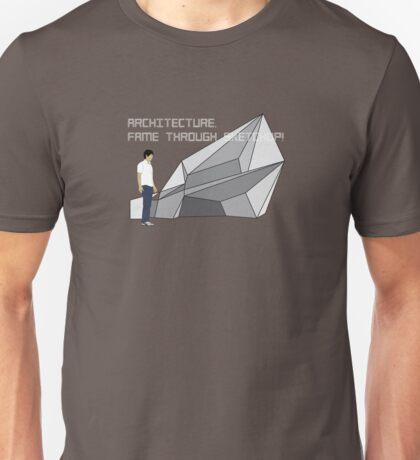 A@A T-Shirt