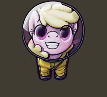 Hi! I'm [MORE OBNOXIOUS] Puppysmiles!  Unisex T-Shirt