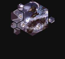 Gravity Resonance Unisex T-Shirt