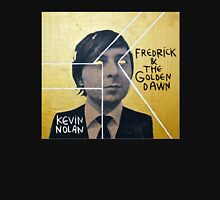 Fredrick & The Golden Dawn Unisex T-Shirt