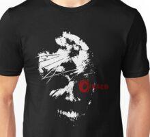 CURSED I Unisex T-Shirt