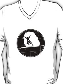 yippee ki yay m.f.  T-Shirt