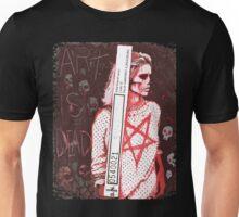 xERRORx Unisex T-Shirt