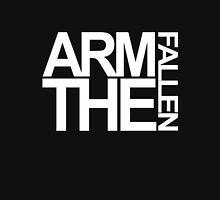 ArmTheFallen [stackDesign] Unisex T-Shirt